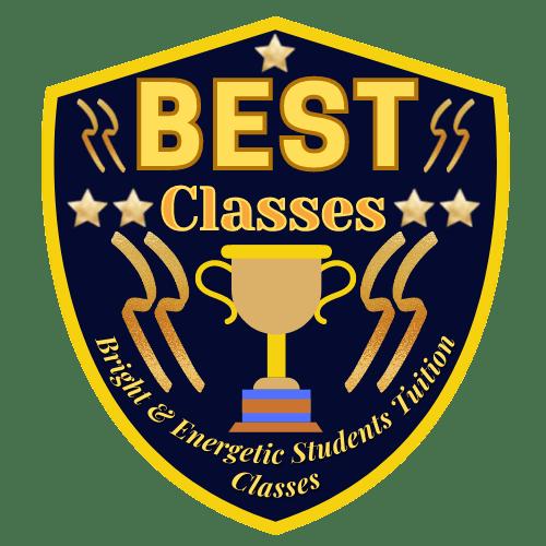 Tuition Center Class IX - X